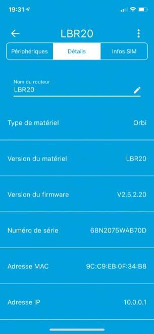 Netgear_Orbi_4G_Application_mobile_00007