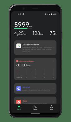 Oppo Watch - HeyTap Health (4)