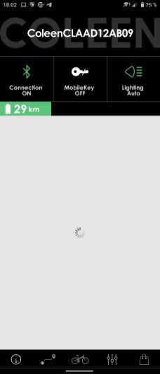 Screenshot_20210207-180258
