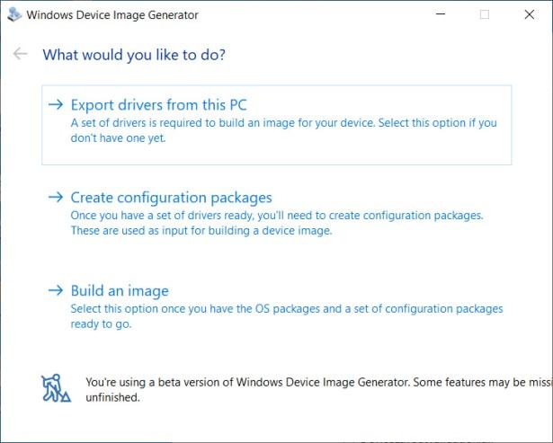 Windows-10X-Device-Image-Generator-1