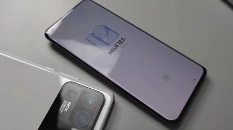 Xiaomi Mi 11 Ultra leak Tech Buff prise en main (15)