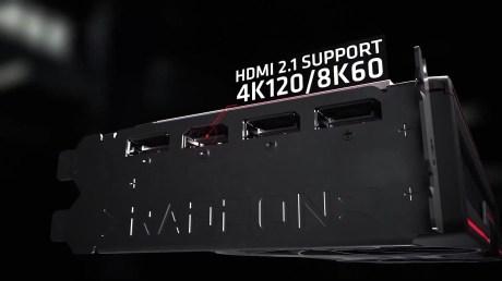 AMD Radeon RX6700XT (7)