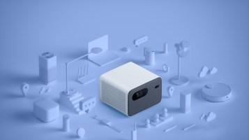 - Frandroid - Box - Mi Smart Projector 2 Pro_10