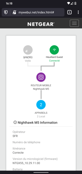 Netgear_Nighthawk_M5_Interface_web_8