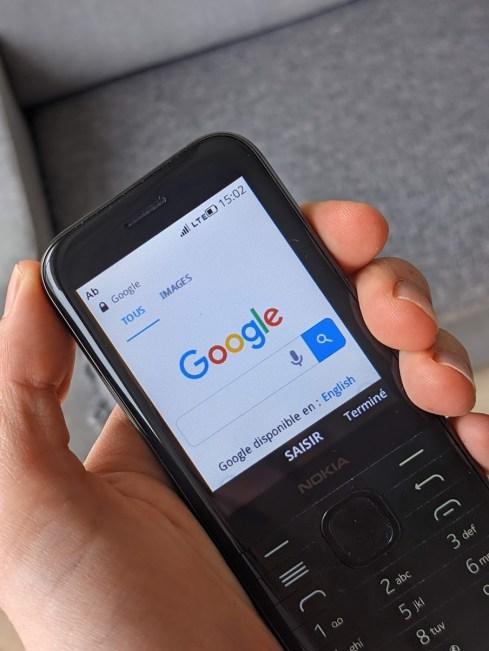 Nokia 8000 4G (2)