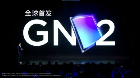Nouveaux produits Xiaomi 2021 l Suivez avec nous notre méga-lancement 1-1-48 screenshot