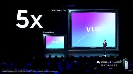 Nouveaux produits Xiaomi 2021 l Suivez avec nous notre méga-lancement 1-2-36 screenshot