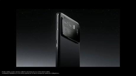 Nouveaux produits Xiaomi 2021 l Suivez avec nous notre méga-lancement 1-28-9 screenshot