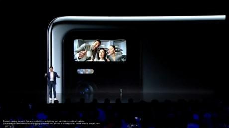 Nouveaux produits Xiaomi 2021 l Suivez avec nous notre méga-lancement 1-54-5 screenshot