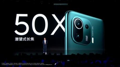 Nouveaux produits Xiaomi 2021 l Suivez avec nous notre méga-lancement 1-9-39 screenshot
