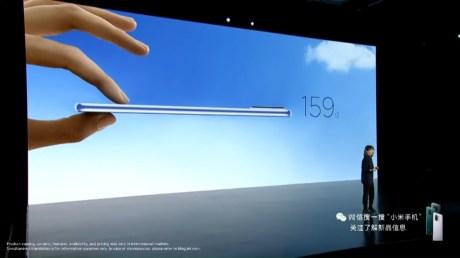 Nouveaux produits Xiaomi 2021 l Suivez avec nous notre méga-lancement 2-2-28 screenshot