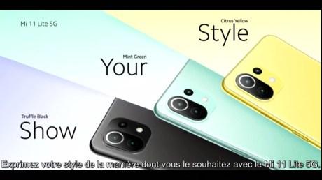 Nouveaux produits Xiaomi 2021 l Suivez avec nous notre méga-lancement 3-21-55 screenshot