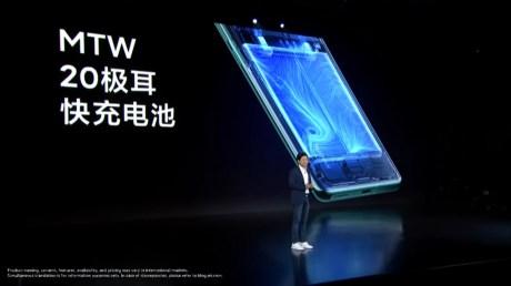 Nouveaux produits Xiaomi 2021 l Suivez avec nous notre méga-lancement 51-35 screenshot