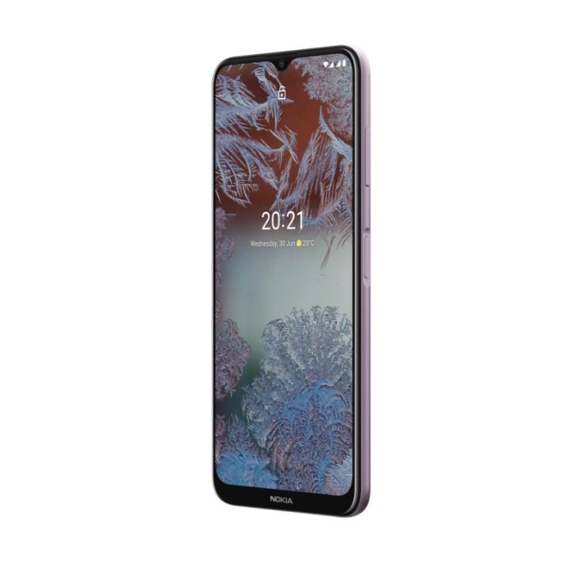 Rendu Nokia G10