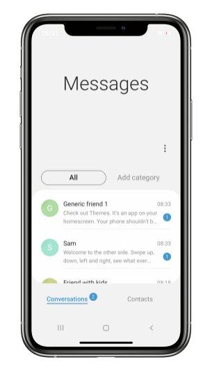 Samsung iTest iPhone (3)