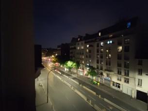 Xiaomi Poco F3 UGA nuit 2