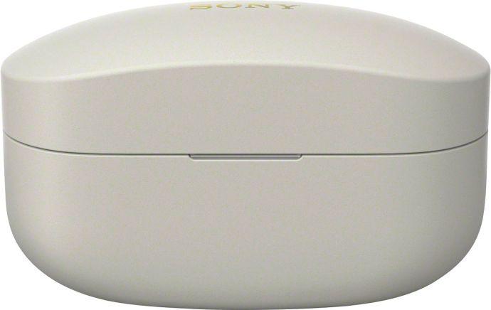 Sony WF-1000XM4 (12)
