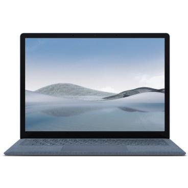 Le Surface Laptop 4 // Source : Microsoft