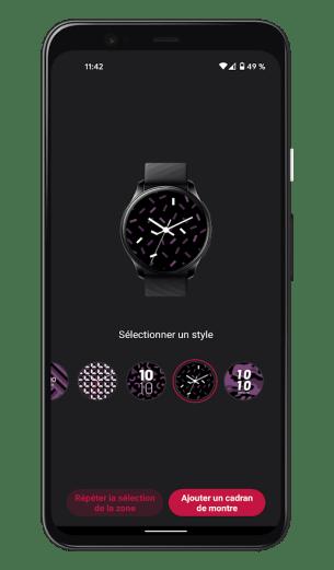 OnePlus Health - Cadran AI (1)