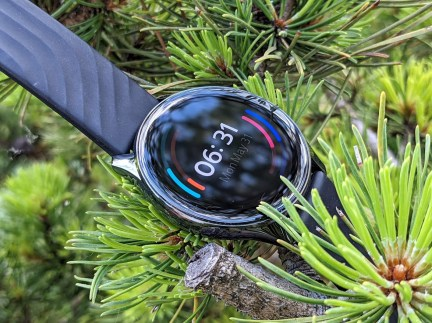 OnePlus Watch (1)