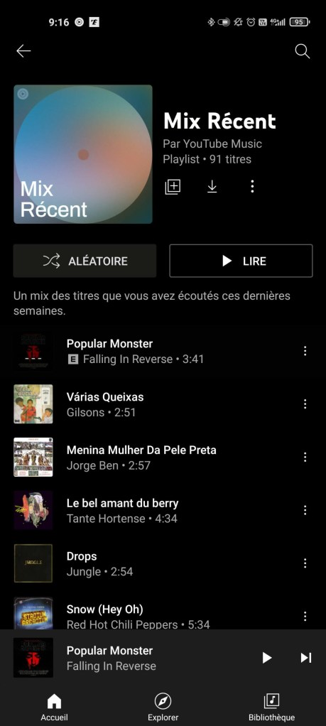 Screenshot_2021-06-12-09-16-54-802_com.google.android.apps.youtube.music