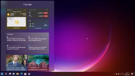 Windows 11 beta Frandroid (43)