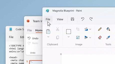Windows 11 design apps paint (2)