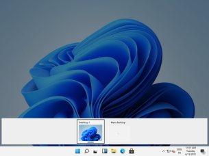 windows-11-sun-valley-screenshot-frandroid (4)