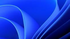 Windows 11 wallpaper fond ecran (21)