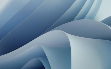 Windows 11 wallpaper fond ecran (25)