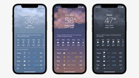WWDC 2021 — June 7 _ Apple 32-4 screenshot