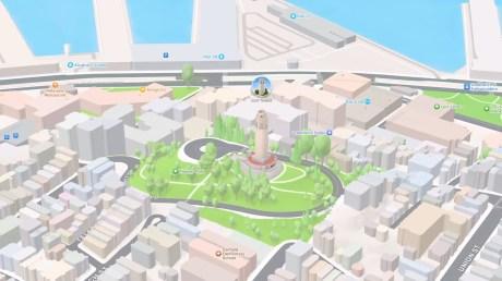 WWDC 2021 — June 7 _ Apple 33-56 screenshot