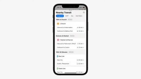 WWDC 2021 — June 7 _ Apple 35-20 screenshot