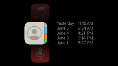 WWDC 2021 — June 7 _ Apple 53-51 screenshot