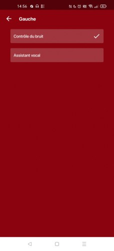 2021-07-22 14.56.56