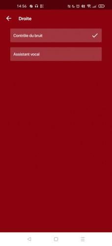 2021-07-22 14.56.58