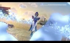 Nouvel ennemi de Genshin Impact 2.0
