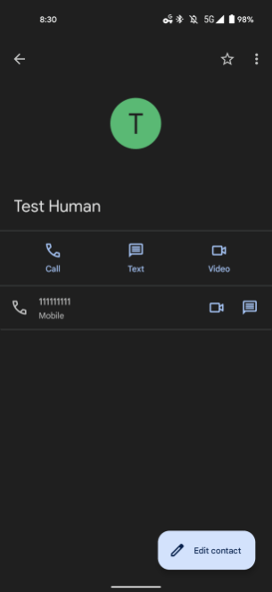 google-contacts-material-you-6