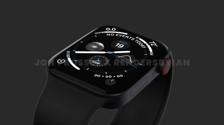 apple-watch-series-7-rendu-jon-prosser-2-scaled