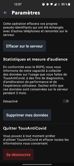 desactiver-stats-tousanticovid-2