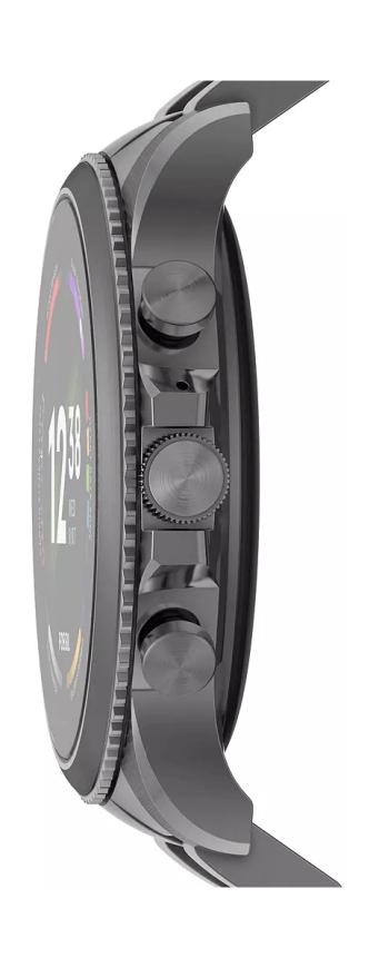 Fossil-Gen-6-Smartwatch-1629291516-0-0