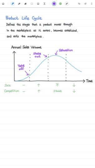 Google Cursive note chromebooks (2)