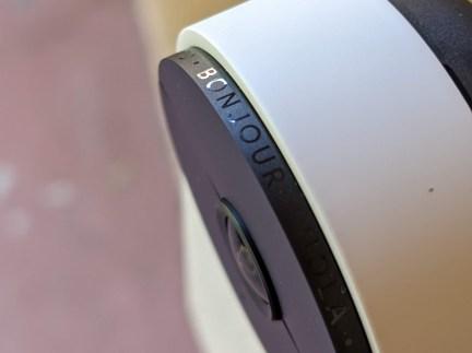Google Nest Doorbell (1)