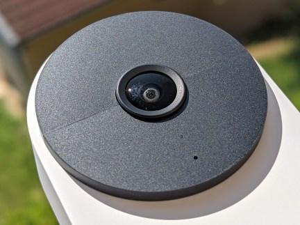 Google Nest Doorbell (2)