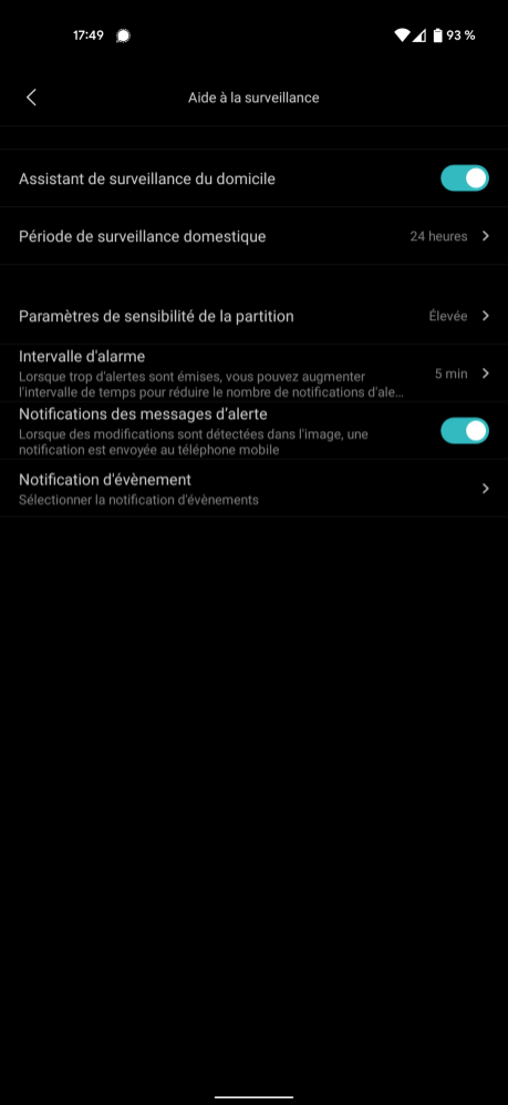 Screenshot_20210829-174932
