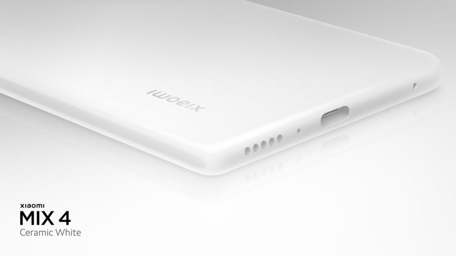Xiaomi Mi Mix 4 design (3)
