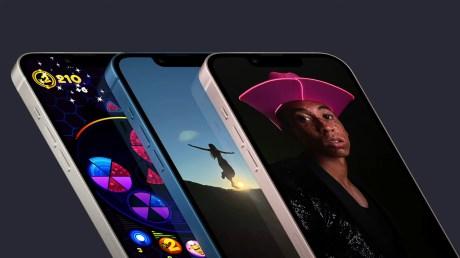 Apple Event — September 14 44-21 screenshot