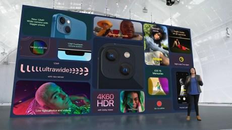Apple Event — September 14 53-6 screenshot