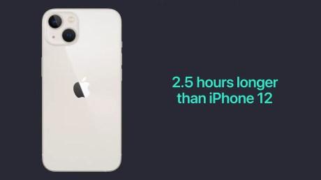 Apple Event — September 14 55-13 screenshot
