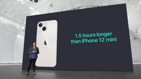 Apple Event — September 14 55-8 screenshot